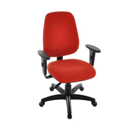 Cadeiras Giratória / Fixa