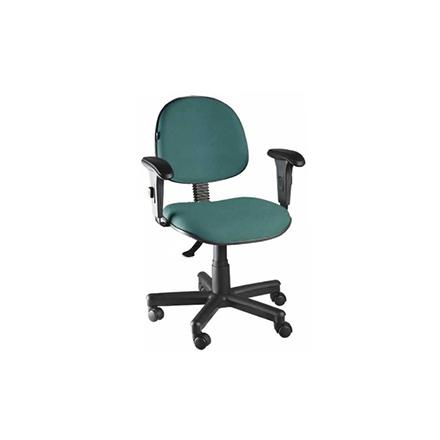 Cadeira executiva com braço