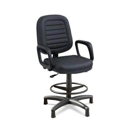 Cadeira Caixa Diretor
